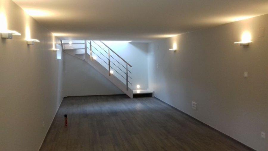 Appartement à louer F3 à Auboue