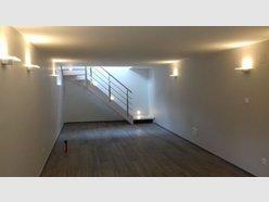 Appartement à louer F3 à Auboué - Réf. 6391079
