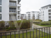 Studio à louer à Luxembourg-Kirchberg - Réf. 6587687