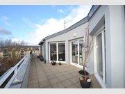 Appartement à vendre F4 à Kingersheim - Réf. 6653223