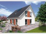 Haus zum Kauf 5 Zimmer in Fell - Ref. 4035879
