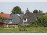 Maison à vendre 5 Pièces à Mallersdorf-Pfaffenberg - Réf. 6997287
