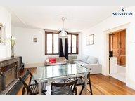 Appartement à vendre F3 à Metz - Réf. 6419751
