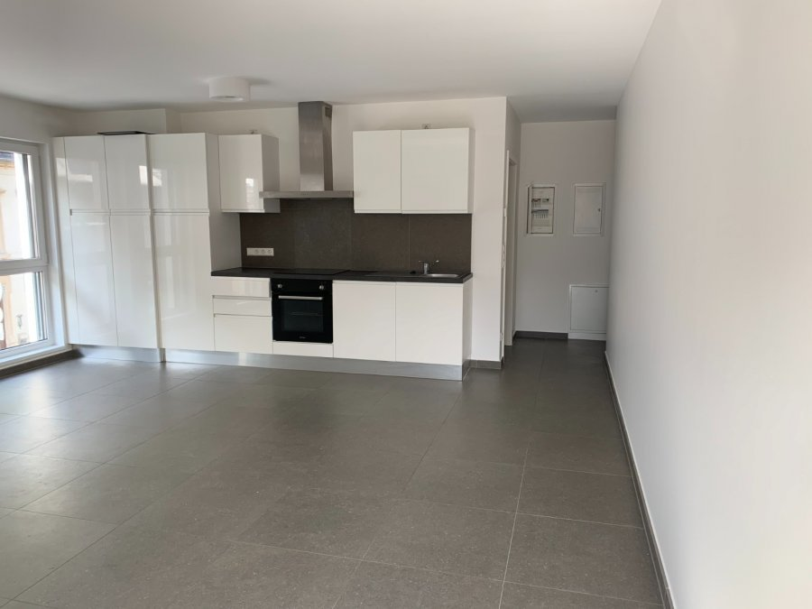 acheter appartement 1 chambre 63 m² luxembourg photo 1