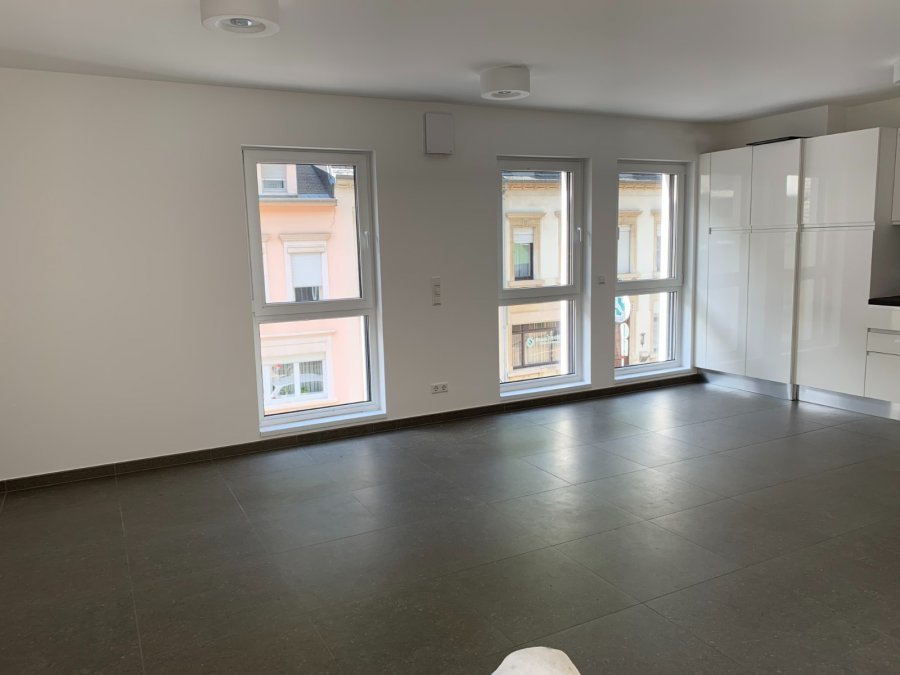 acheter appartement 1 chambre 63 m² luxembourg photo 2