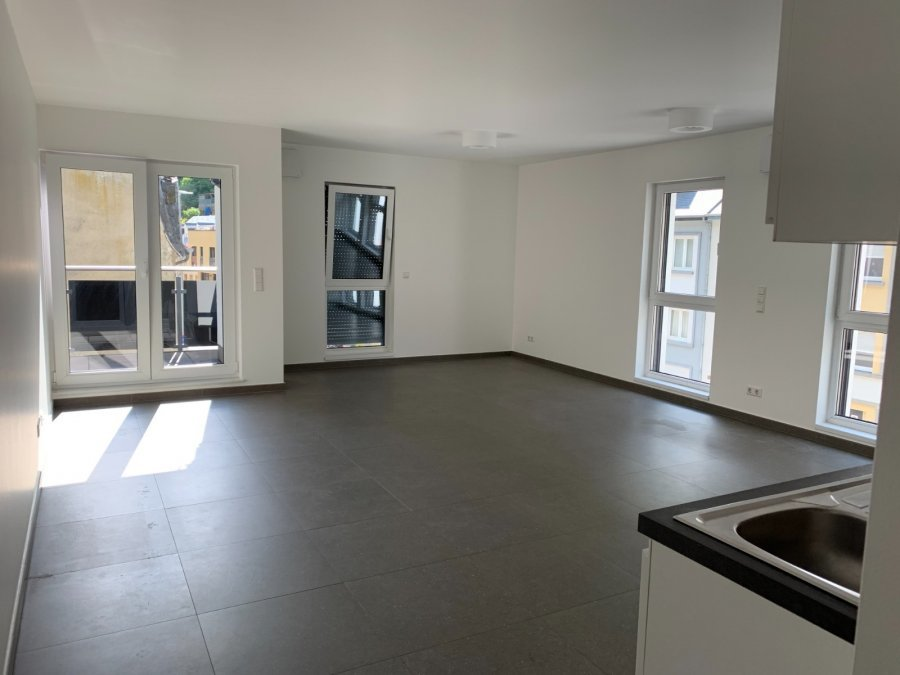 acheter appartement 1 chambre 63 m² luxembourg photo 3