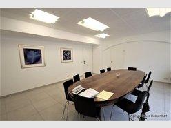 Bureau à louer à Luxembourg-Centre ville - Réf. 6559271