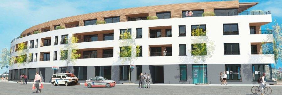 louer local commercial 0 chambre 90 m² mondorf-les-bains photo 2