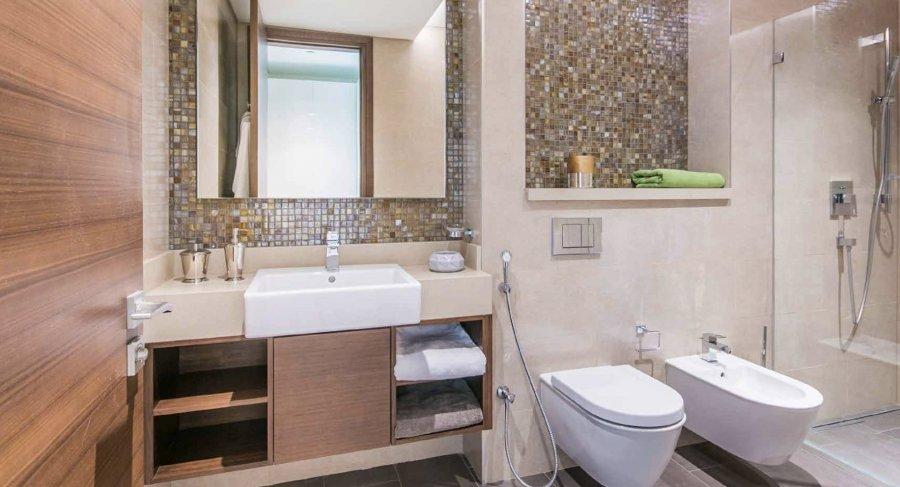 acheter appartement 3 pièces 100 m² dubai photo 7