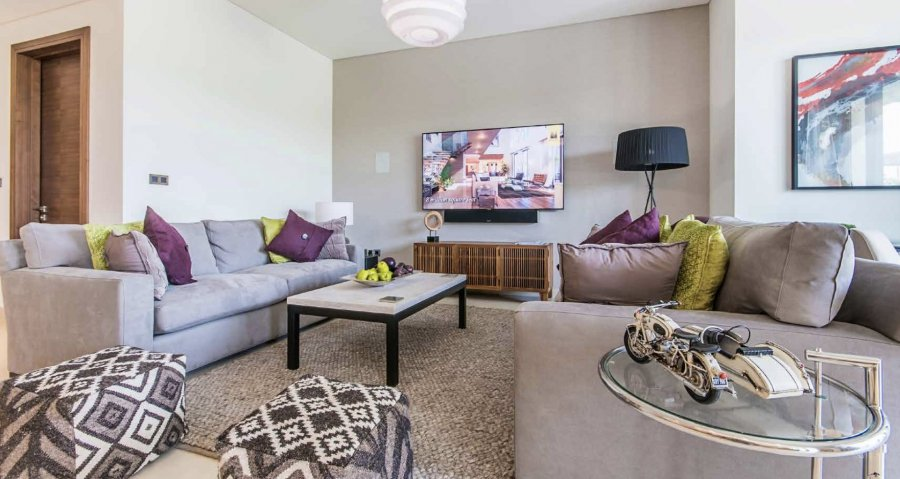 acheter appartement 3 pièces 100 m² dubai photo 6