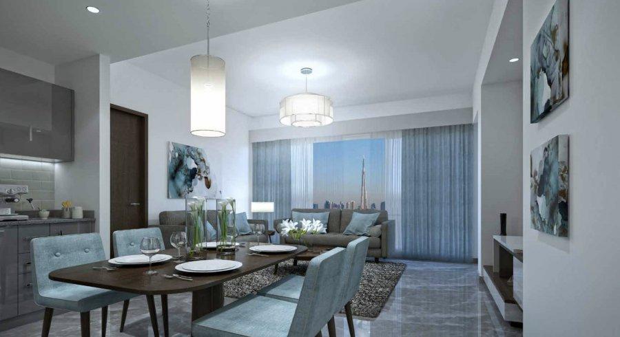 acheter appartement 3 pièces 100 m² dubai photo 5