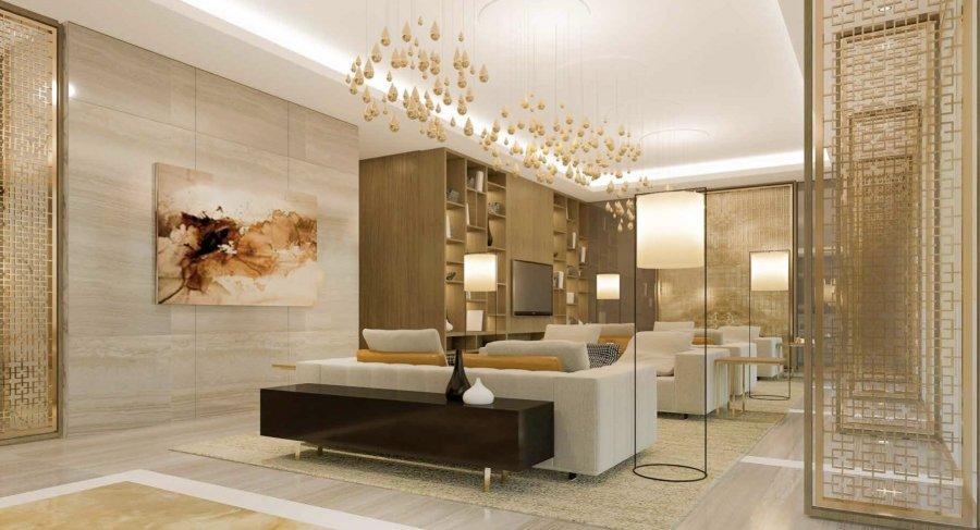 acheter appartement 3 pièces 100 m² dubai photo 4