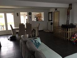 Maison à vendre F6 à Templeuve-en-Pévèle - Réf. 5133863