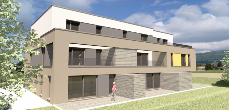 acheter maison individuelle 3 chambres 310.1 m² bridel photo 1