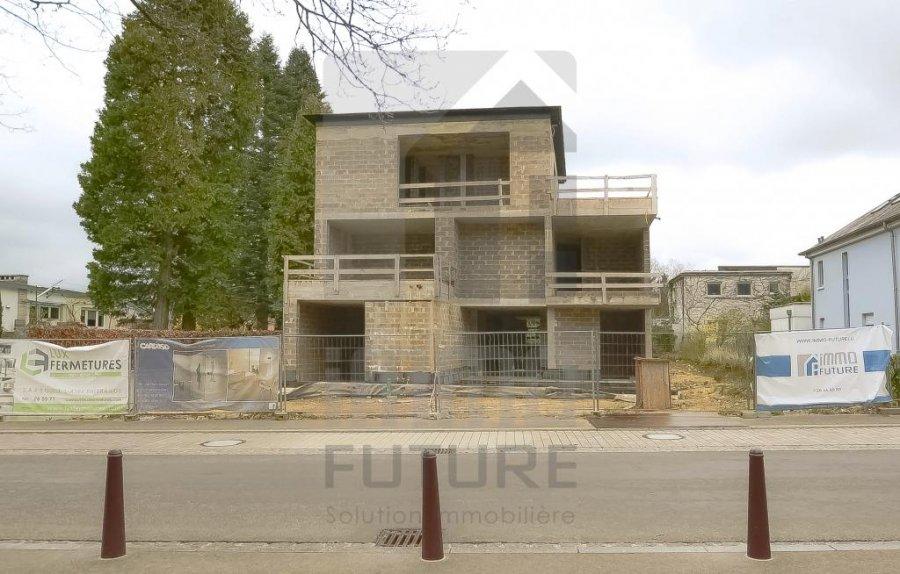acheter maison individuelle 4 chambres 330 m² bridel photo 3