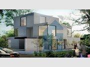 Detached house for sale 4 bedrooms in Bridel - Ref. 6321703