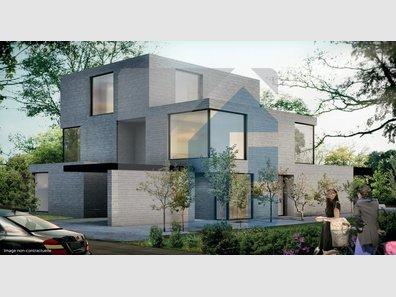 Einfamilienhaus zum Kauf 4 Zimmer in Bridel - Ref. 6321703