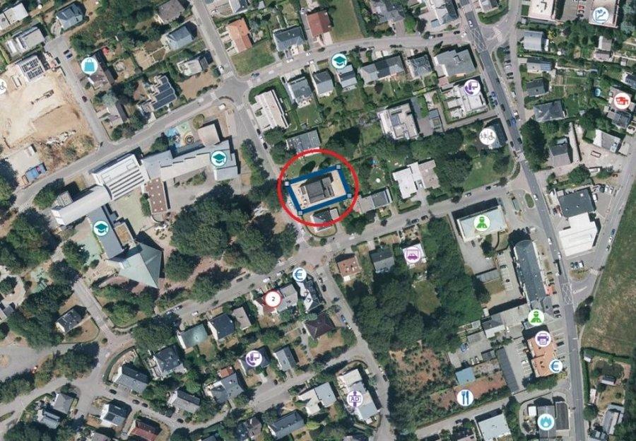 acheter maison individuelle 4 chambres 330 m² bridel photo 2