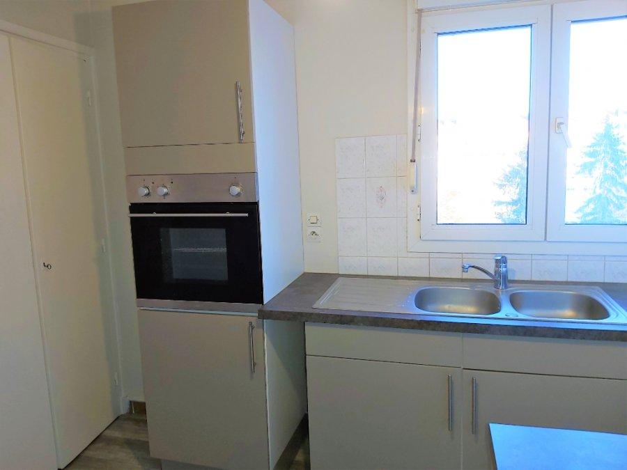 louer appartement 3 pièces 64 m² thionville photo 3