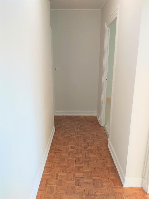 louer appartement 3 pièces 64 m² thionville photo 5