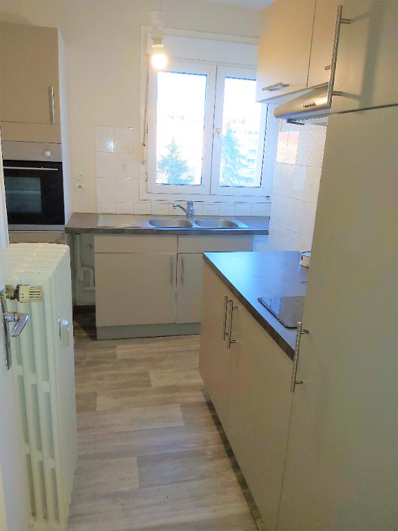 louer appartement 3 pièces 64 m² thionville photo 2