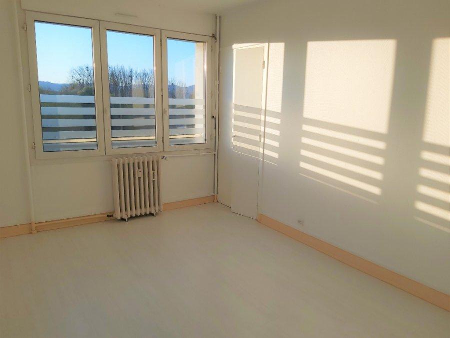 louer appartement 3 pièces 64 m² thionville photo 6