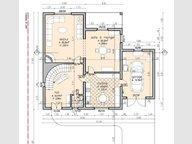 Maison à vendre 3 Chambres à Niederfeulen - Réf. 6673959
