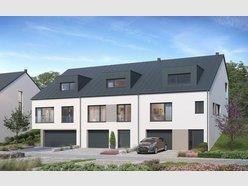 Haus zum Kauf 3 Zimmer in Hassel - Ref. 6280743