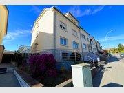 Maison jumelée à vendre 3 Chambres à Soleuvre - Réf. 6092327