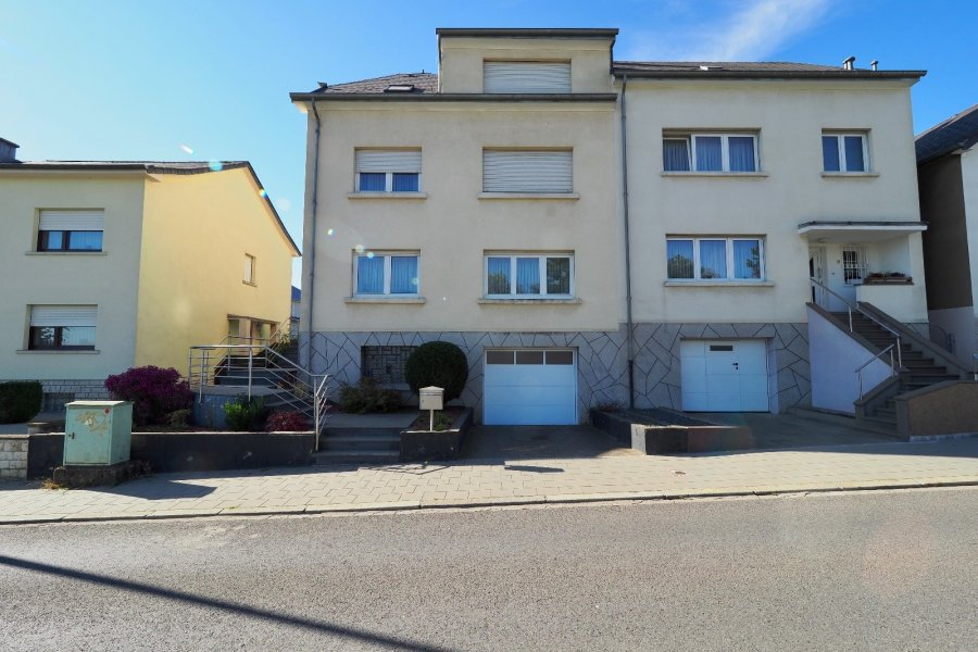 acheter maison jumelée 3 chambres 114 m² soleuvre photo 2