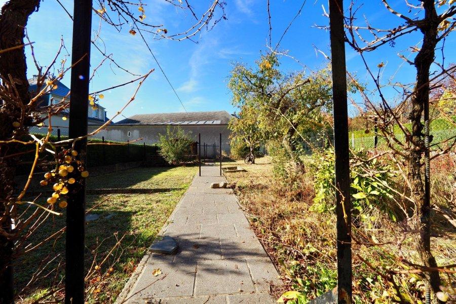 acheter maison jumelée 3 chambres 114 m² soleuvre photo 5