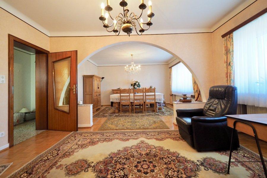acheter maison jumelée 3 chambres 114 m² soleuvre photo 7