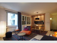Studio for rent in Luxembourg-Hollerich - Ref. 6686503