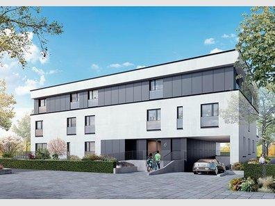 Wohnung zum Kauf 2 Zimmer in Alzingen - Ref. 6371111