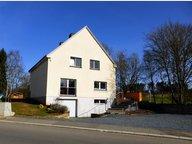 Maison à vendre 4 Chambres à Steinfort - Réf. 5125927