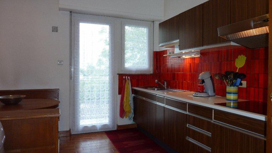 acheter appartement 5 pièces 0 m² colmar photo 4
