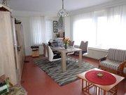 Appartement à louer 1 Chambre à Luxembourg-Belair - Réf. 6592295