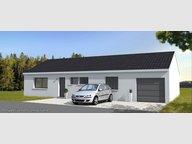 Maison à vendre F5 à Sarre-Union - Réf. 6600487