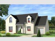 Modèle de maison à vendre à  (FR) - Réf. 2217767