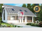Maison à vendre 4 Chambres à Wellen - Réf. 7067431
