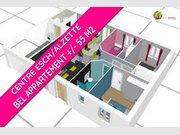 Appartement à vendre 1 Chambre à Esch-sur-Alzette - Réf. 6084391