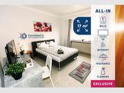 Chambre à louer 15 Chambres à Luxembourg-Bonnevoie - Réf. 6879015