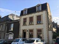Maison à vendre F5 à Longwy - Réf. 5895975