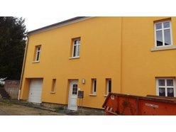 Wohnung zum Kauf 4 Zimmer in Perl-Nennig - Ref. 5175079