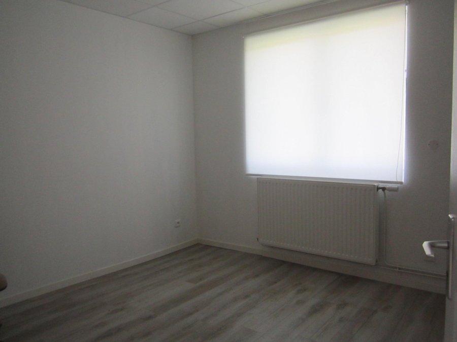 louer immeuble de rapport 1 pièce 18 m² raillencourt-sainte-olle photo 3