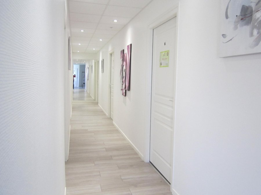 louer immeuble de rapport 1 pièce 18 m² raillencourt-sainte-olle photo 4