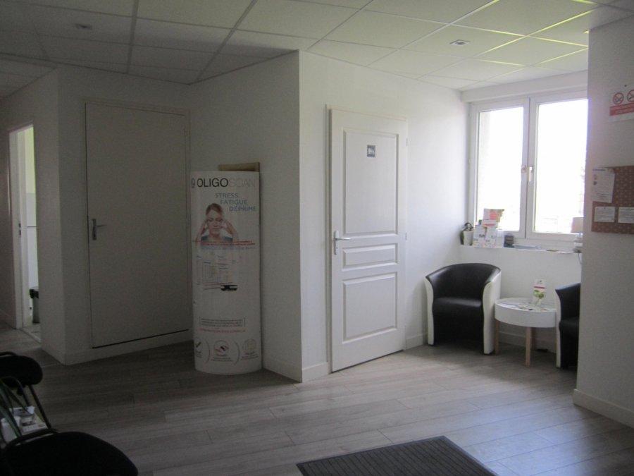 louer immeuble de rapport 1 pièce 18 m² raillencourt-sainte-olle photo 2