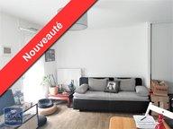 Appartement à vendre F1 à Souffelweyersheim - Réf. 6555687
