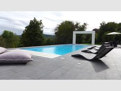 Villa à vendre 4 Chambres à Metz - Réf. 4855847
