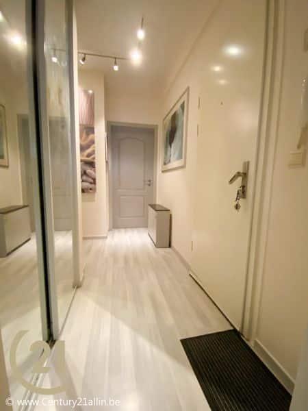acheter appartement 0 pièce 70 m² tournai photo 4